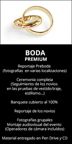 boda_pre