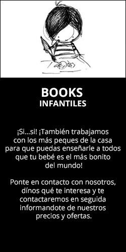 book_infantil3